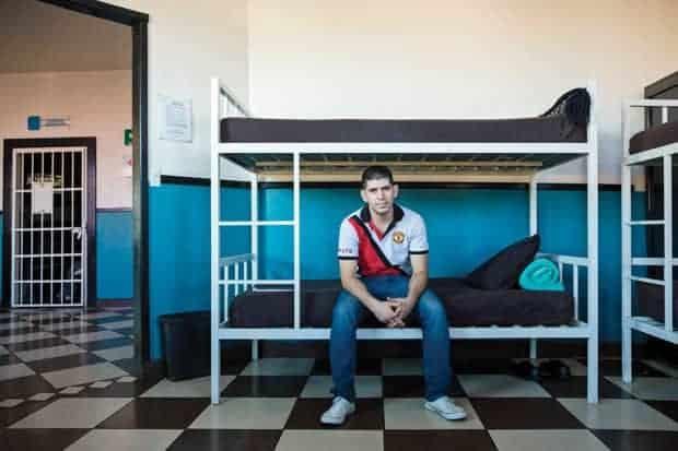 centros de rehabilitación en Tijuana