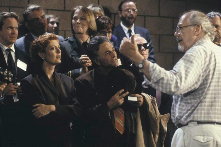 Robert Altman, int4