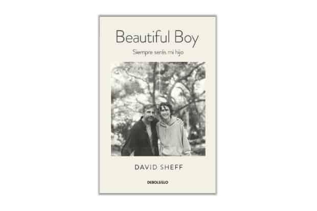 Beautiful Boy David Sheff, int3
