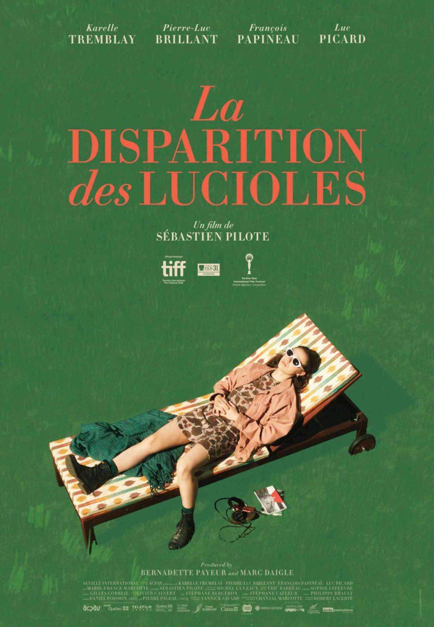 semana de cine canadiense, int2