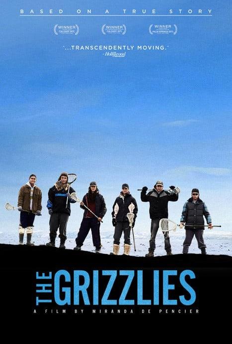 semana de cine canadiense, int4