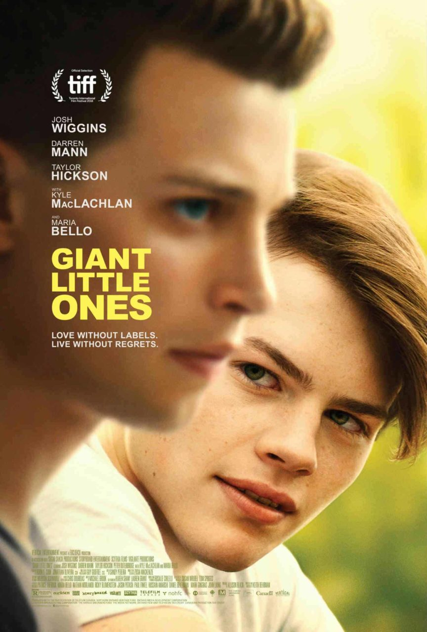 semana de cine canadiense, int5