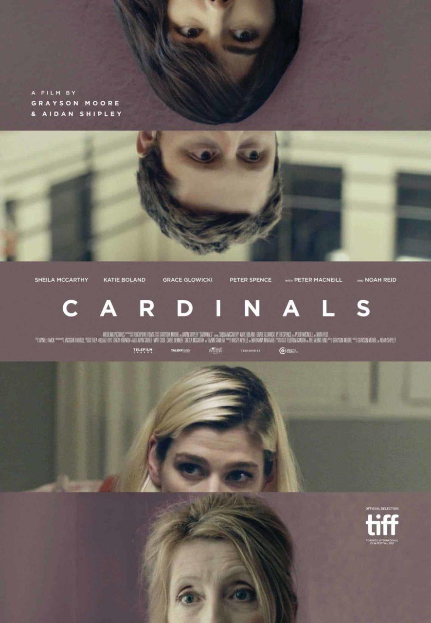 semana de cine canadiense, int6