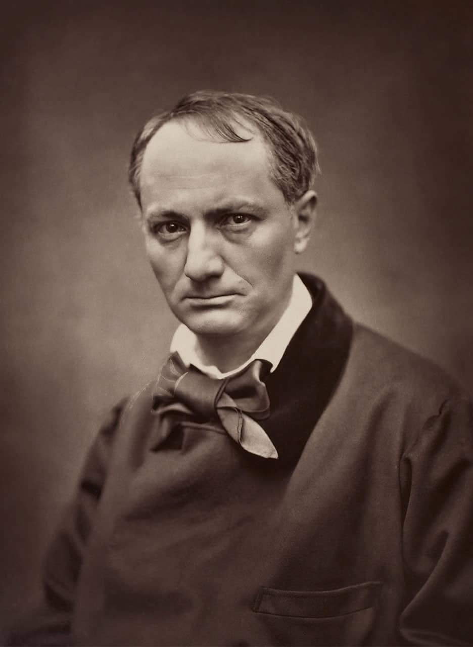 charles-baudelaire-1