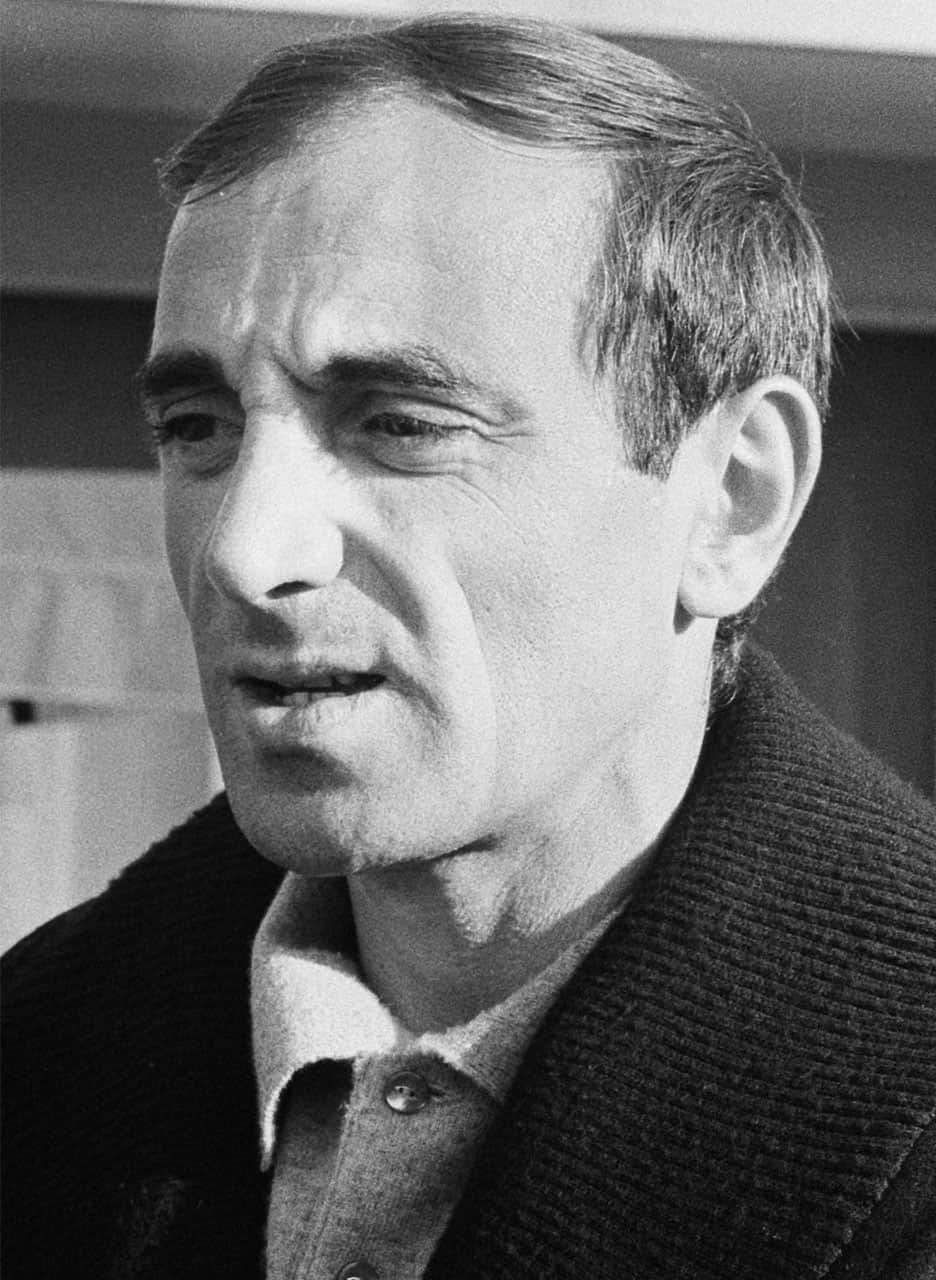 charles-aznavour-cantante-frances