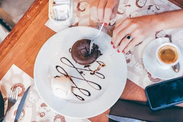 restaurantes franceses de la Ciudad de México