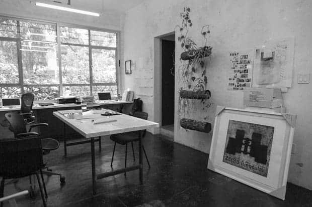 despacho Ambrosi-Etchegaray