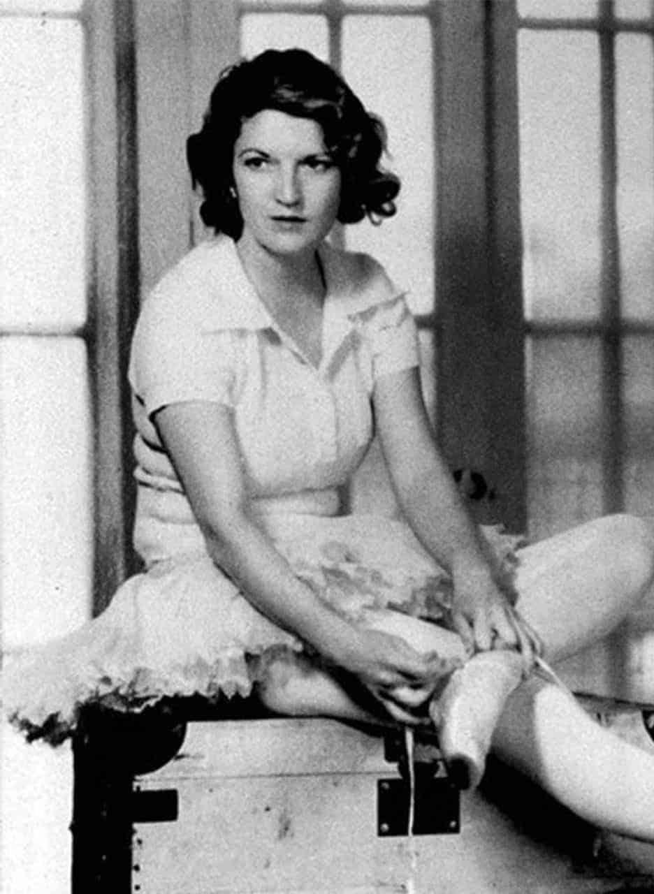 Zelda Fitzgerald quería ser su propia musa - Gatopardo