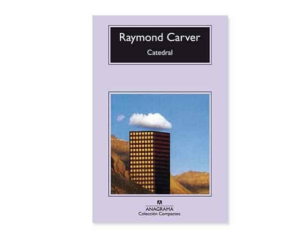 Catedral de Raymond Carver