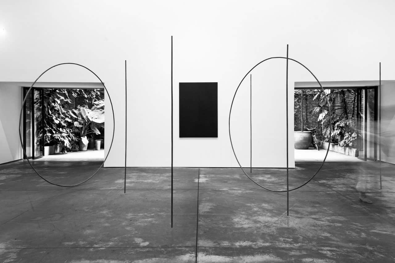 jo-ying-peng-galeria-omr-who-writes-exposicion