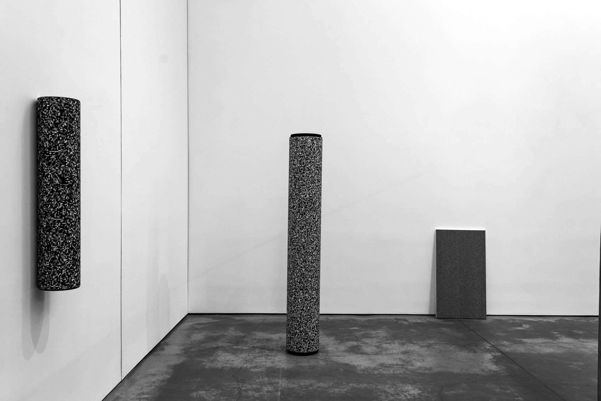 jo-ying-peng-galeria-omr-who-writes