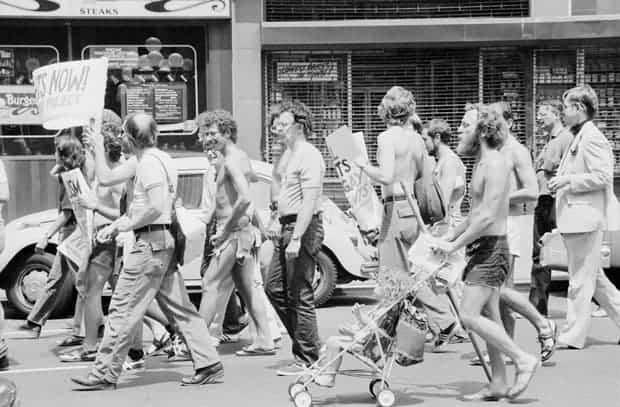 Movimiento-Gay-1980-Inglaterra