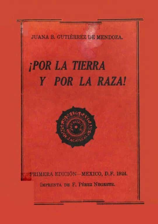 """""""Dedicatorias a Vicente Lombardo Toledano"""" de la biblioteca del Centro de Estudios Vicente Lombardo Toledano."""