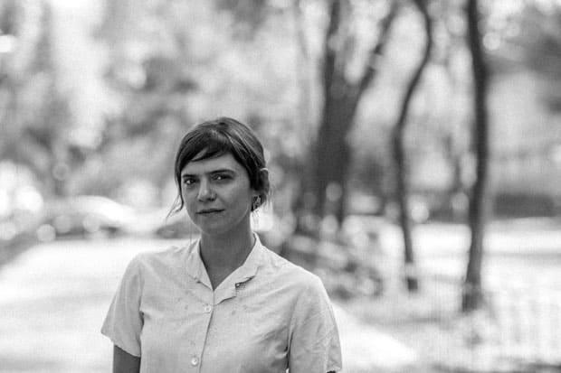 Los mejores libros de 2019 Desierto Sonoro Valeria Luiselli
