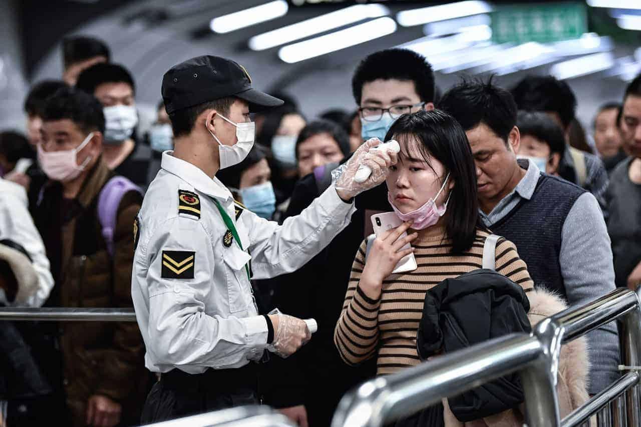 epidiemia-coronavirus-china-wuhan