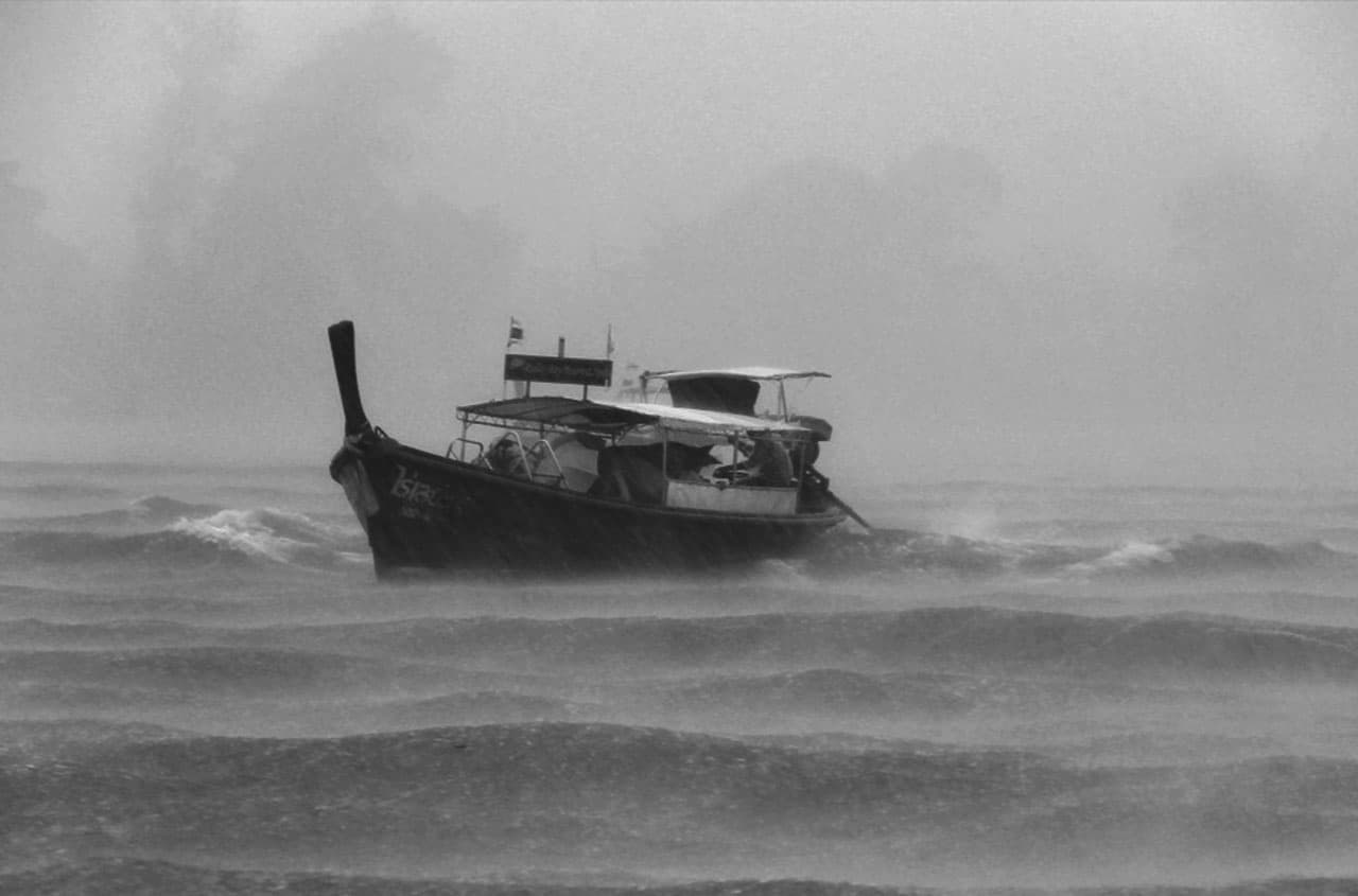 tormenta 3