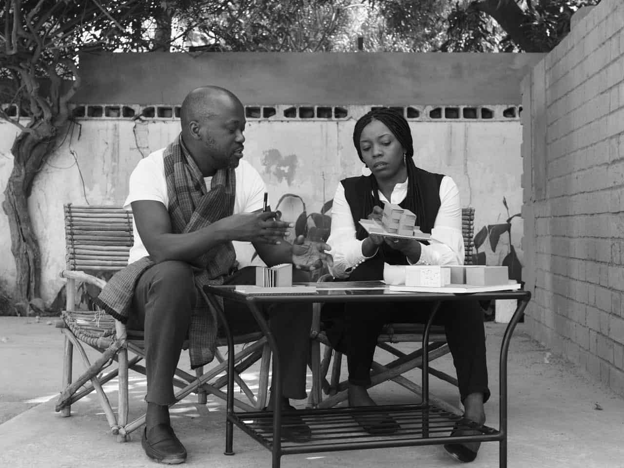 Mariam-Kamara-y-David-Adjaye