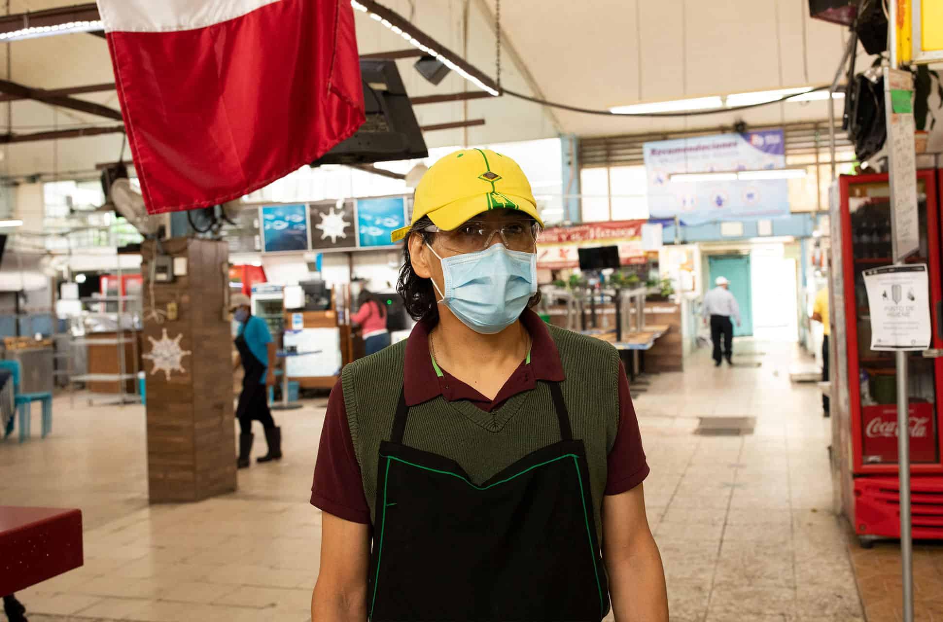 comercios de la ciudad de mexico