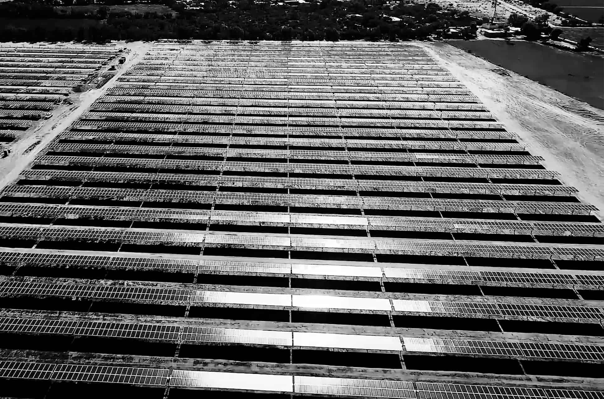 energías-renovables-4