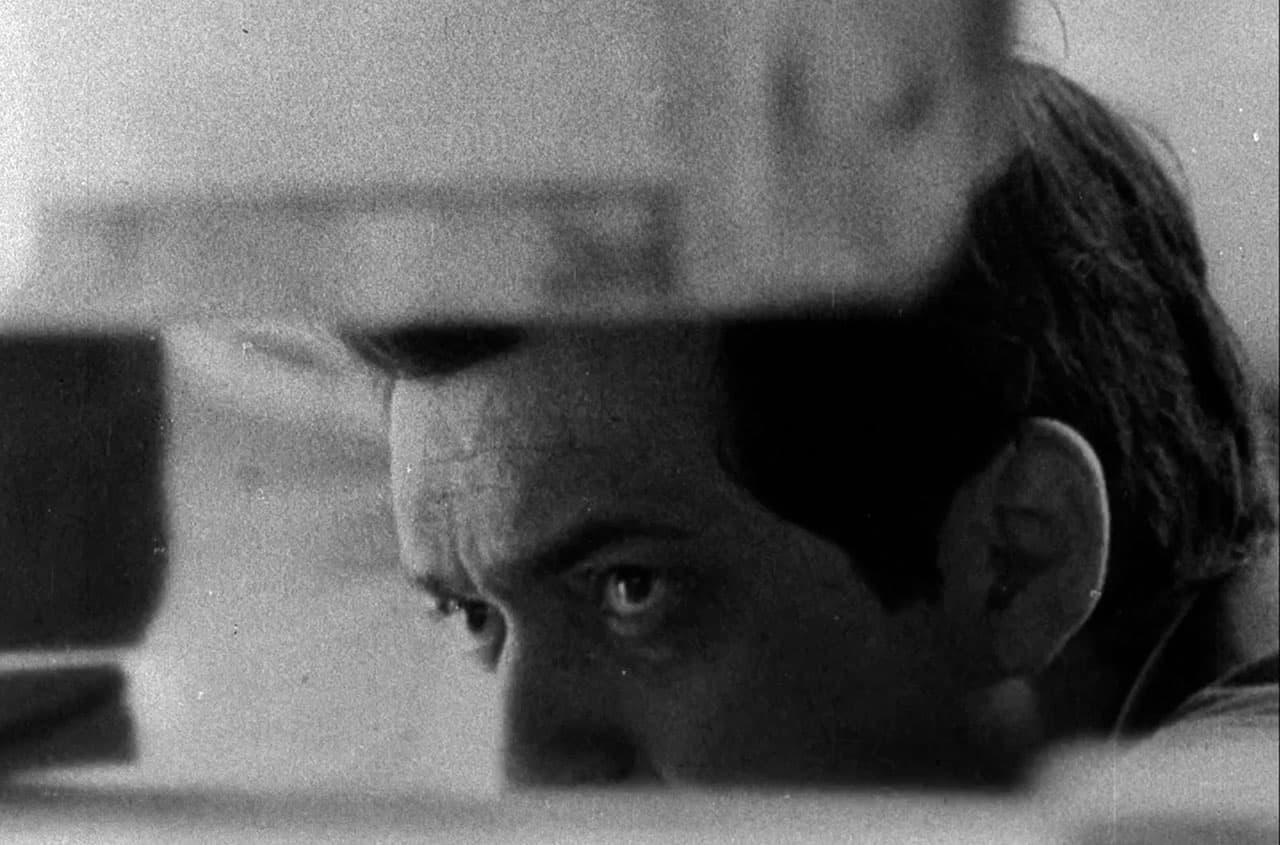 La obsesión de Stanley Kubrick por Napoleón Bonaparte