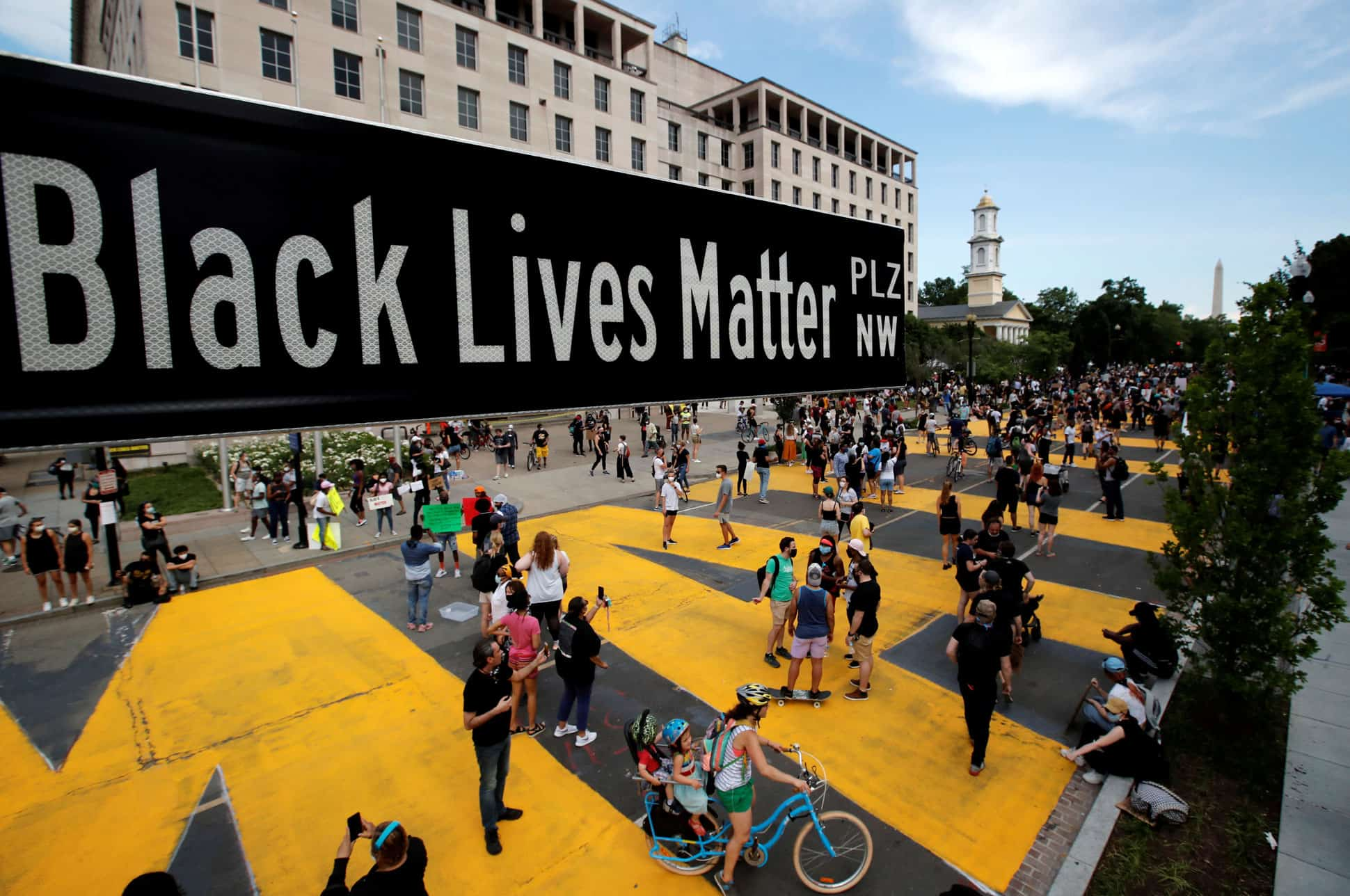 black-lives-plaza-washington-dc