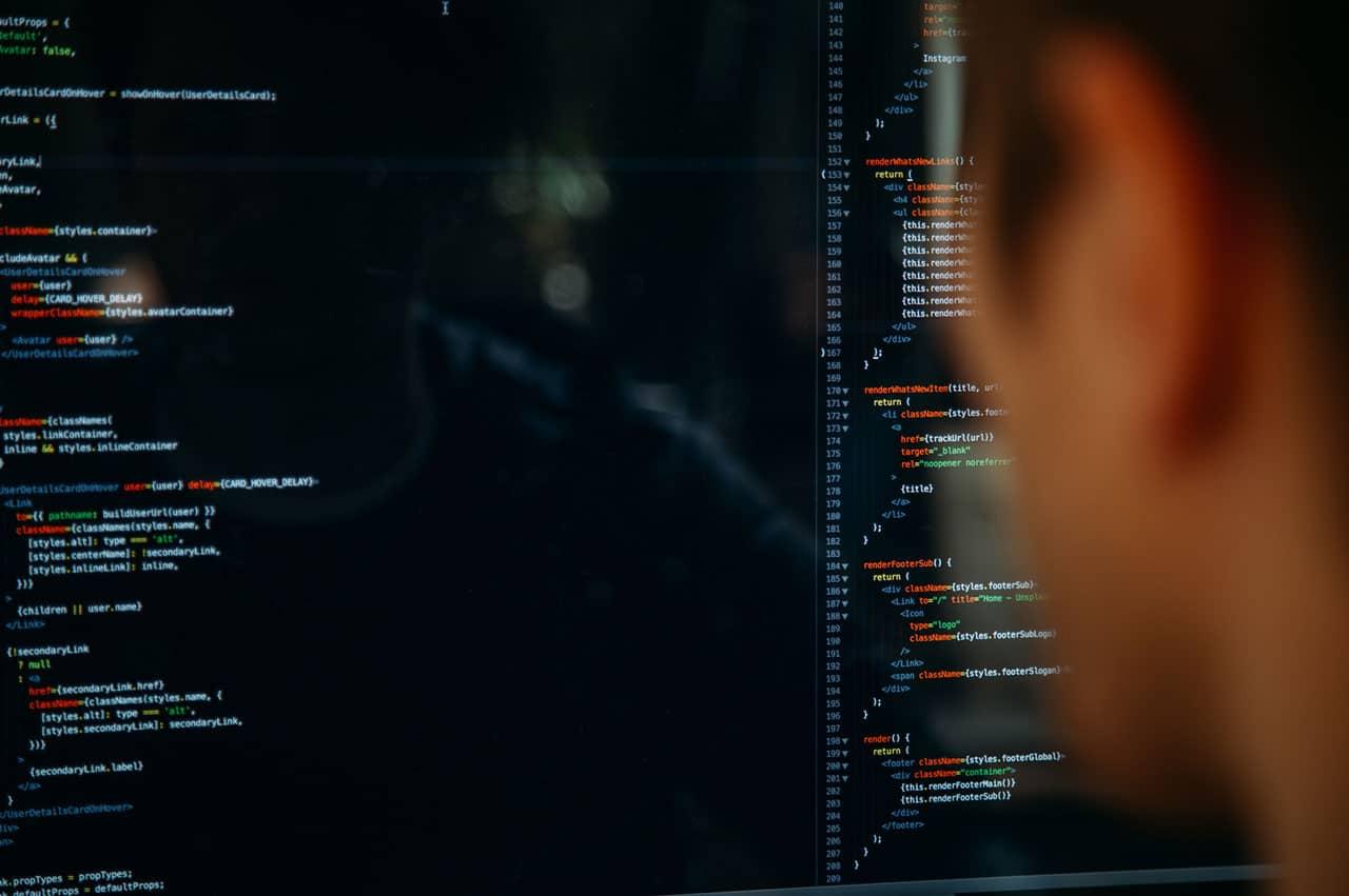 inteligencia artificial un nuevo régimen de verdad