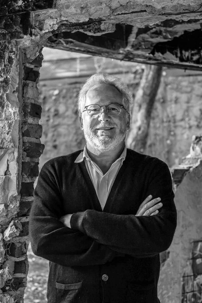 Héctor-Abad-Periodista-Colombiano