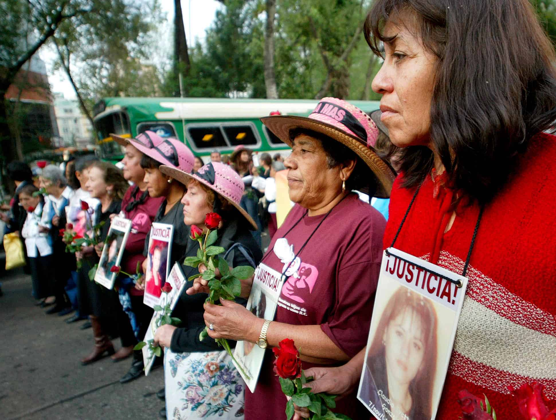 muertes-juarez-feminicidios-kate-del-castillo-the-way-she-spoke