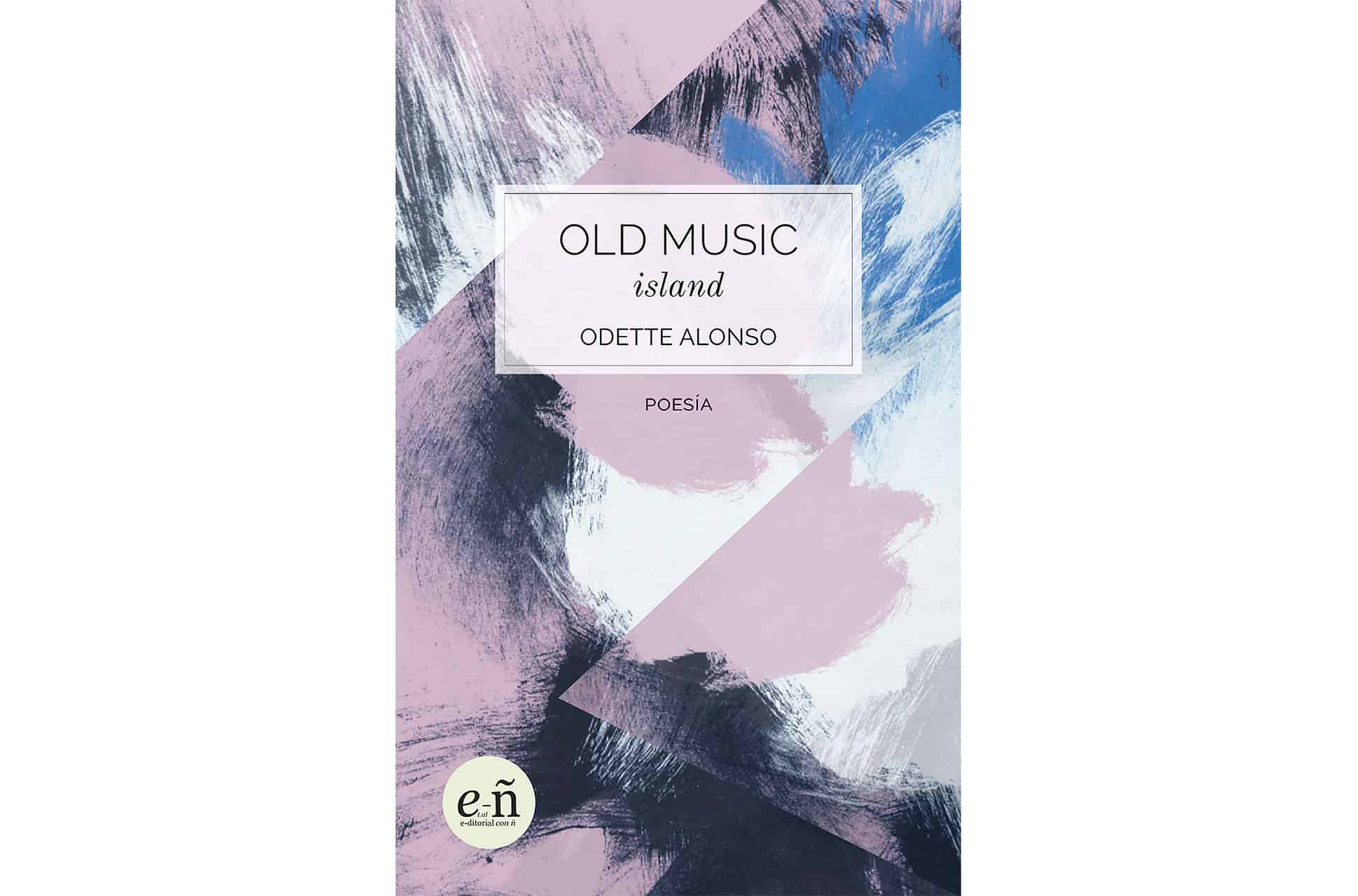 Ocho grandes libros de la literatura LGBTQ old-music-island-odette-alonso