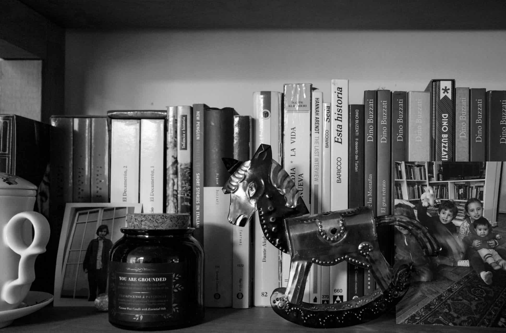 alejandro zambra poeta chileno jazmina barrera