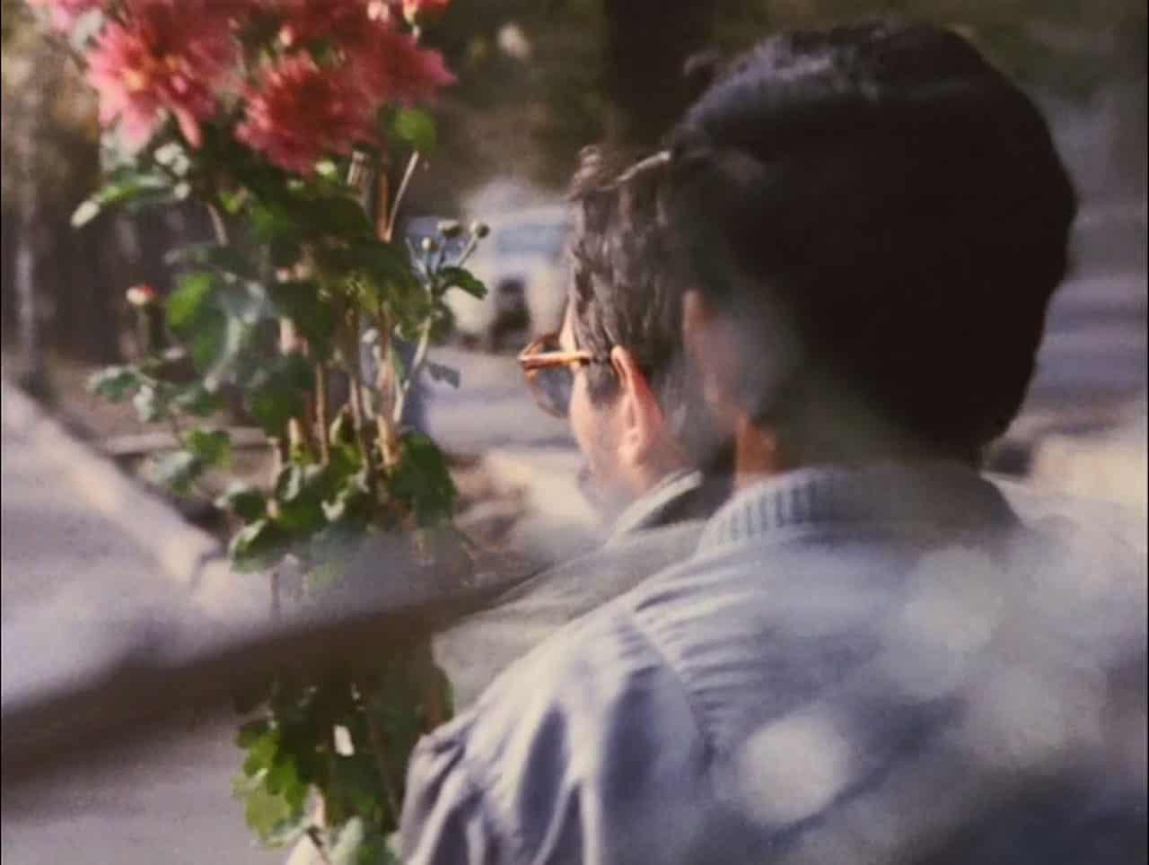 Close Up (1990)