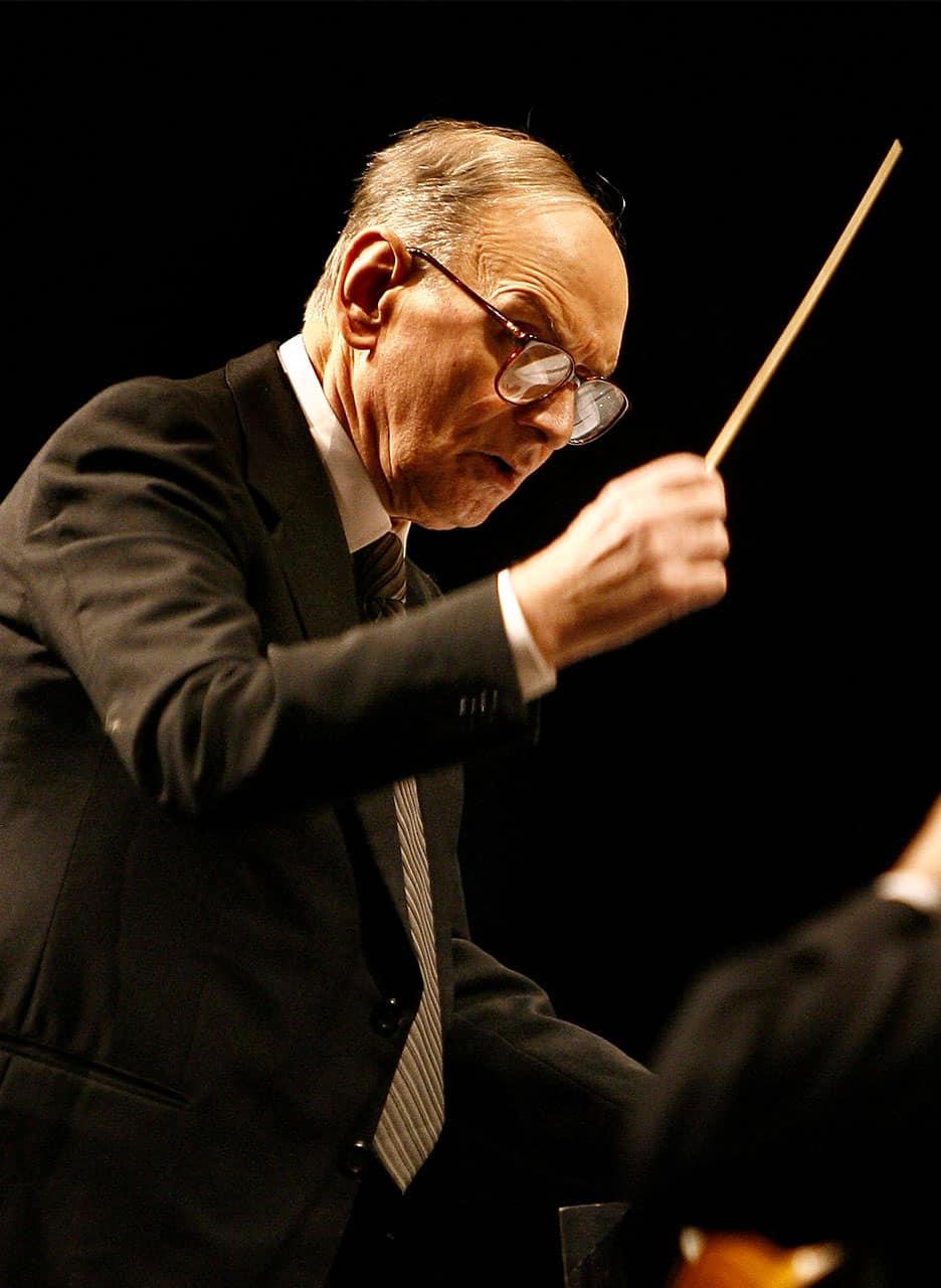ennio-morricone-compositor