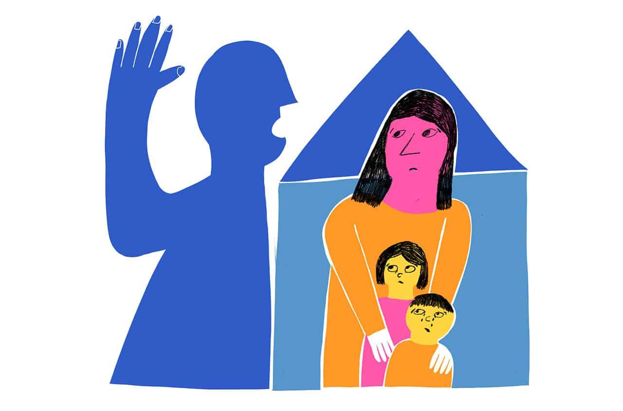 tojil-la-asociacion-que-busca-acabar-con-la-violencia-de-genero