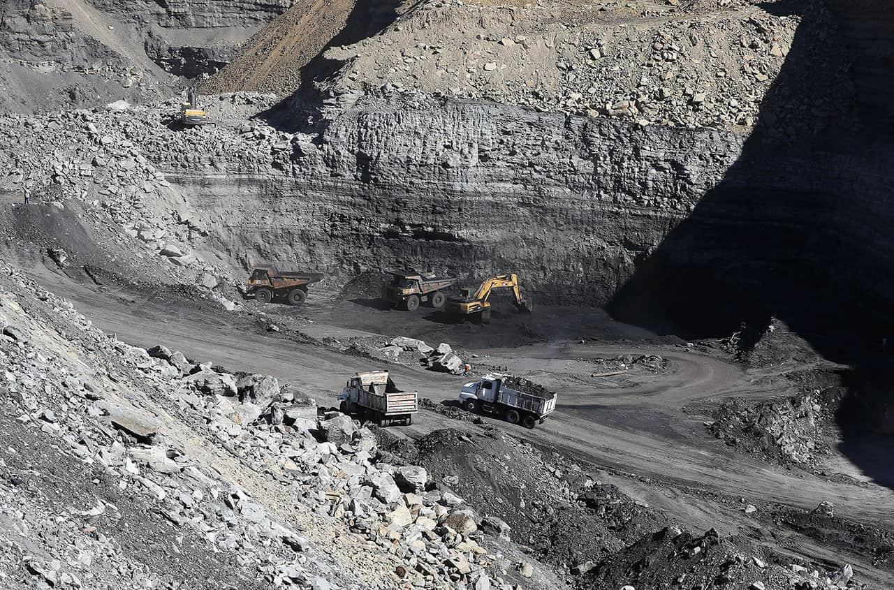 minería en México 3