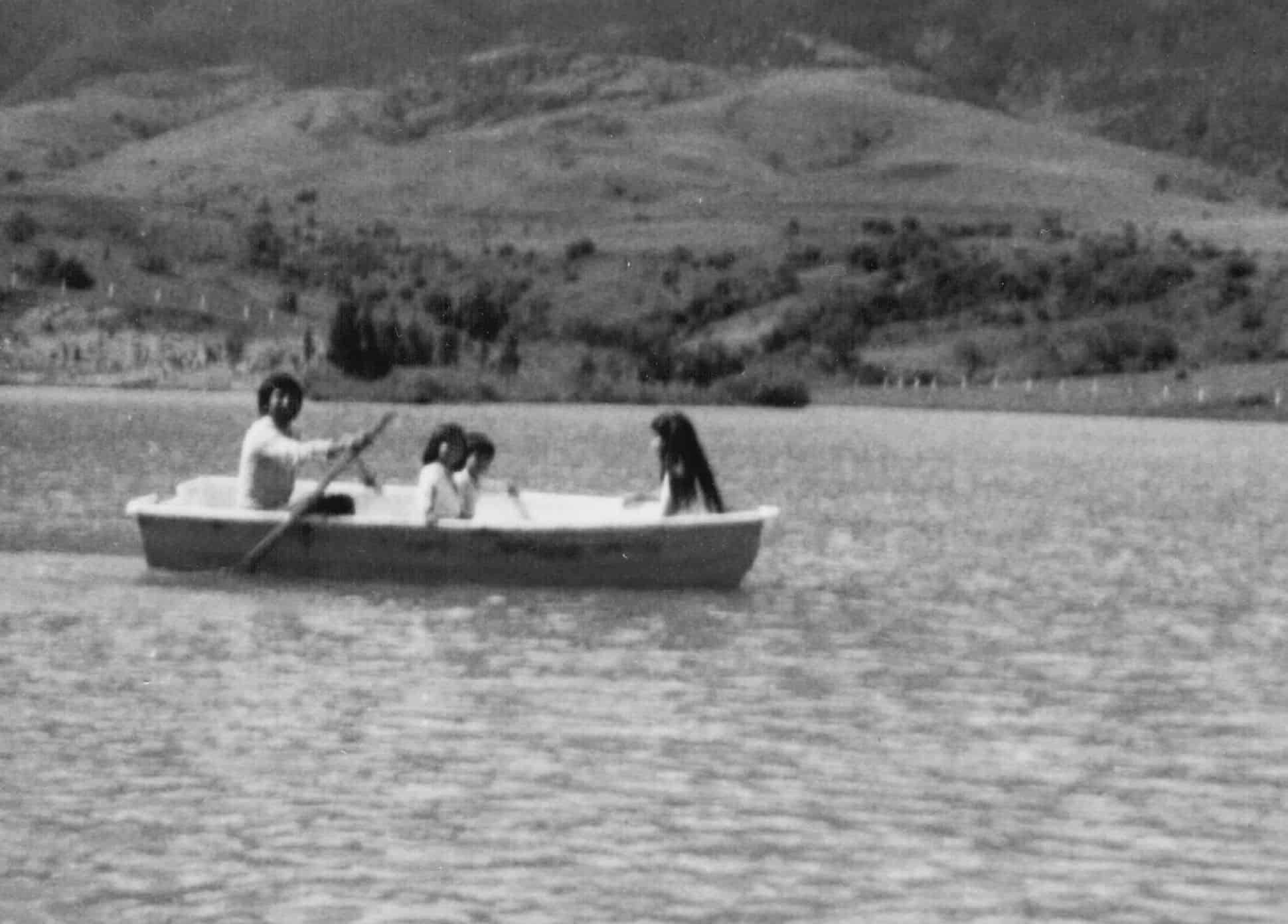 tomas-cruz-defensa-de-los-pueblos-indigenas
