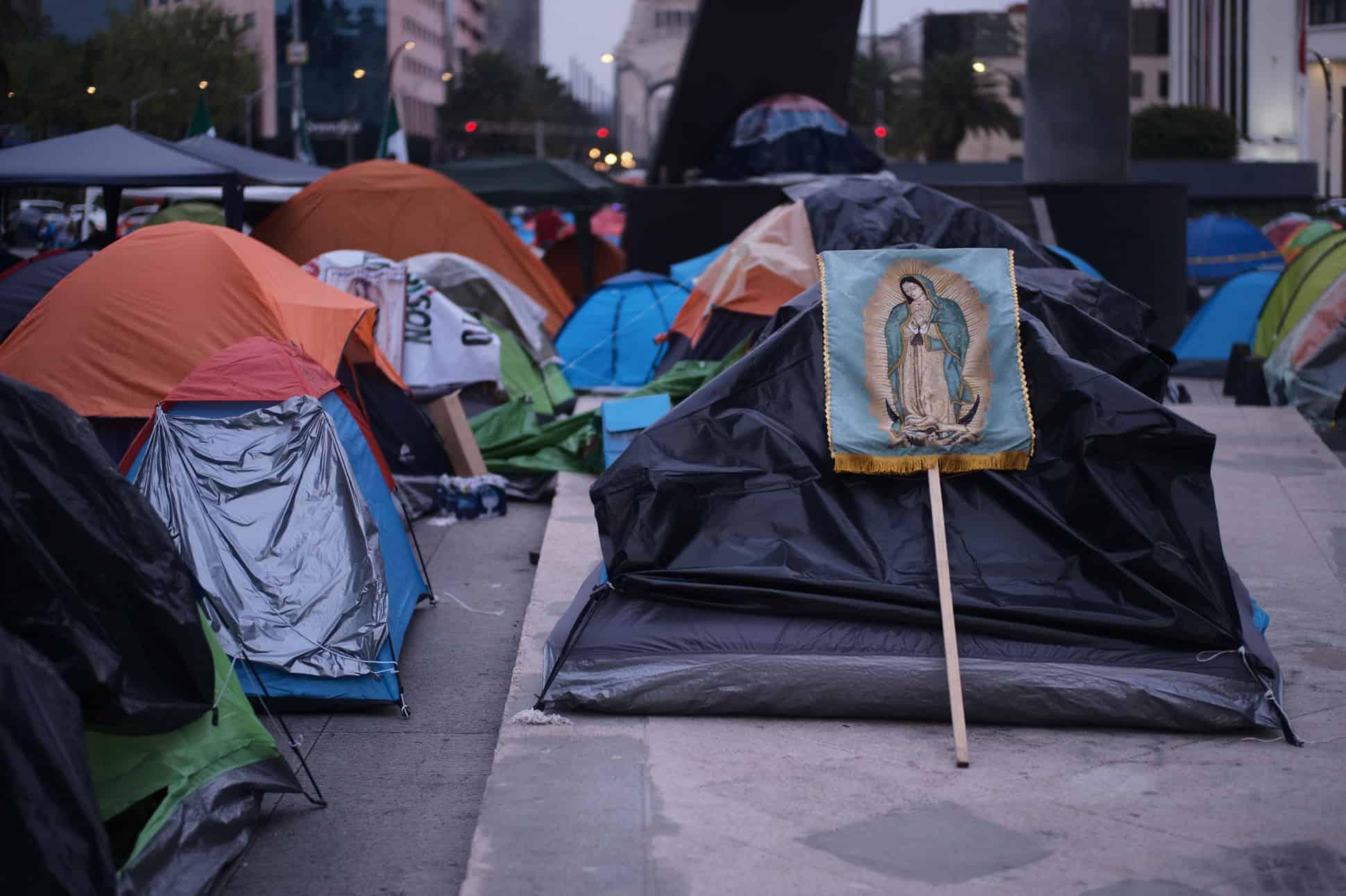 frena-frente-nacional-anti-amlo-mexico