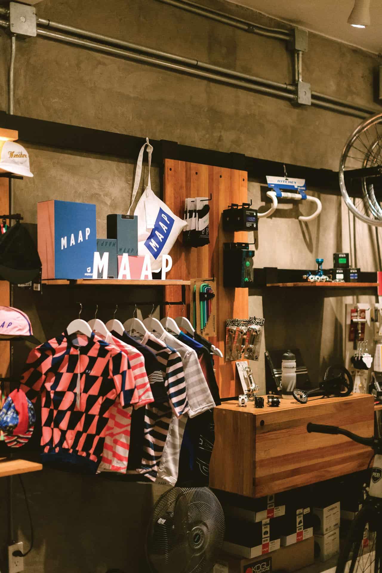 tienda de bicicletas colonia juarez ciudad de mexico