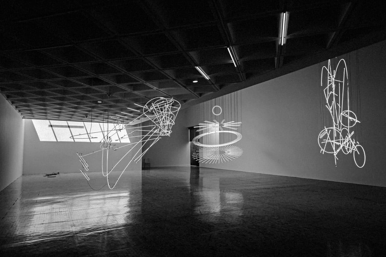 museos tras la pandemia covid-19