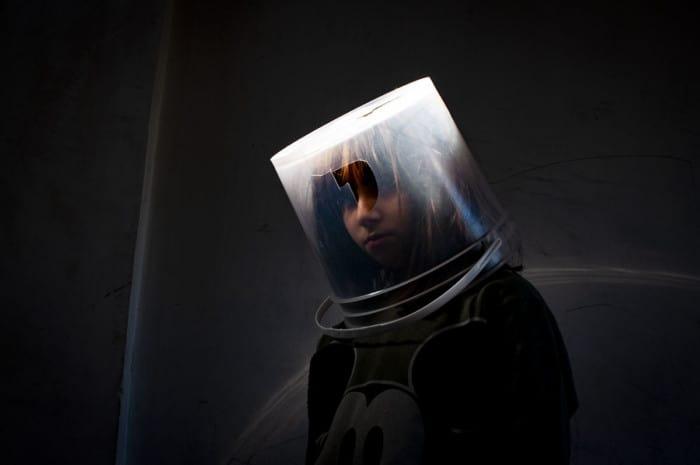 historias de un mundo distinto primer concurso de fotografía gatopardo Silvina Caserta 10