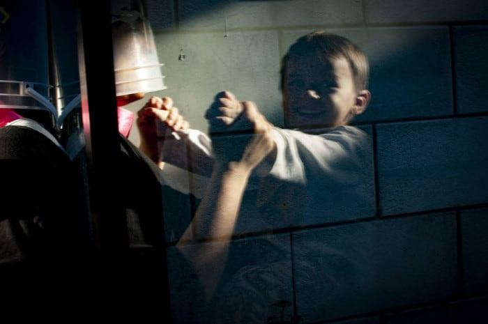 historias de un mundo distinto primer concurso de fotografía gatopardo Silvina Caserta 13
