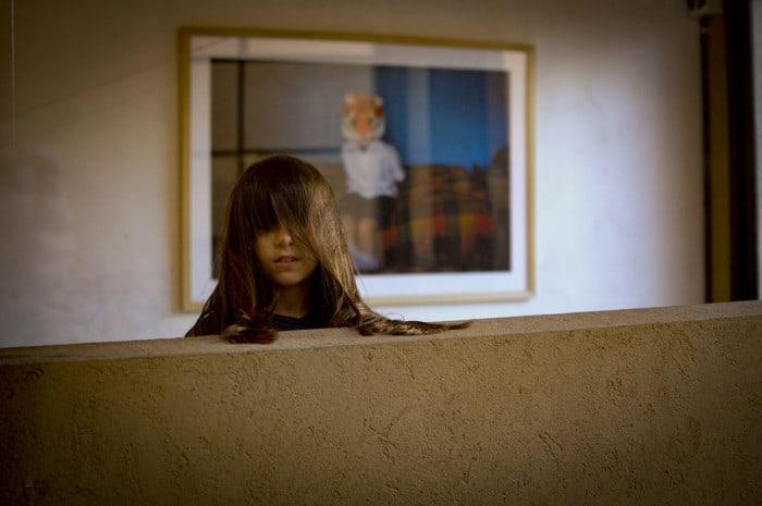 historias de un mundo distinto primer concurso de fotografía gatopardo Silvina Caserta 20