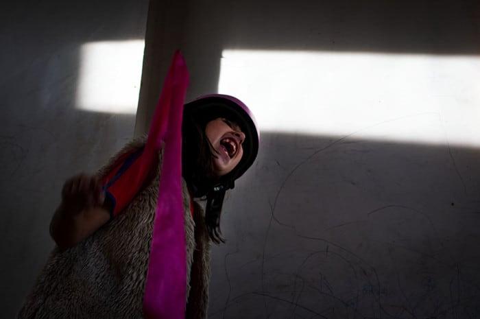 historias de un mundo distinto primer concurso de fotografía gatopardo Silvina Caserta 22