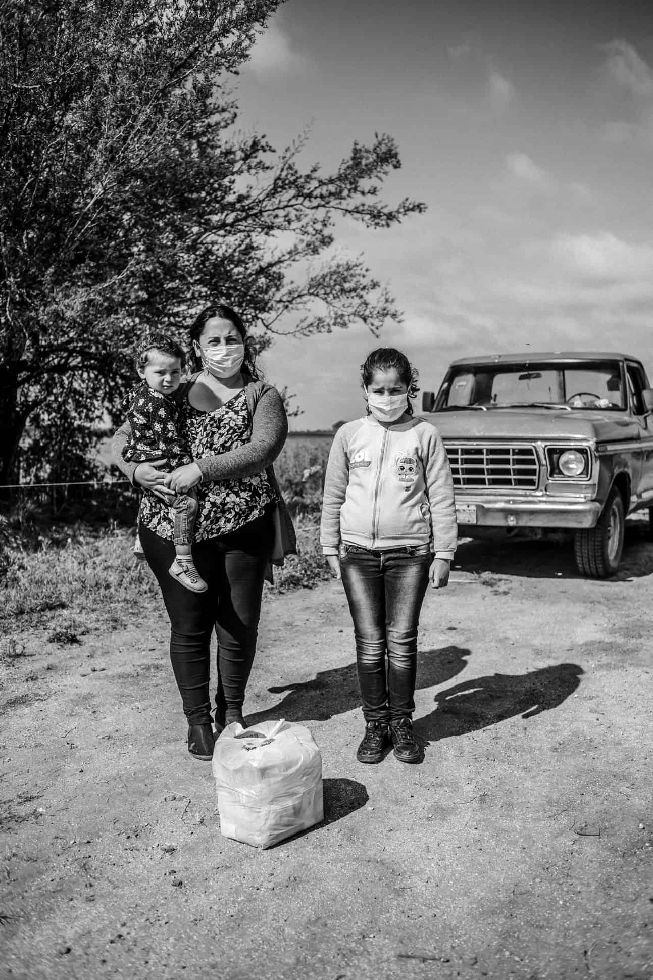 educar-en-tiempos-de-pandemia-covid-19-argentina-provincia-buenos-aires 1