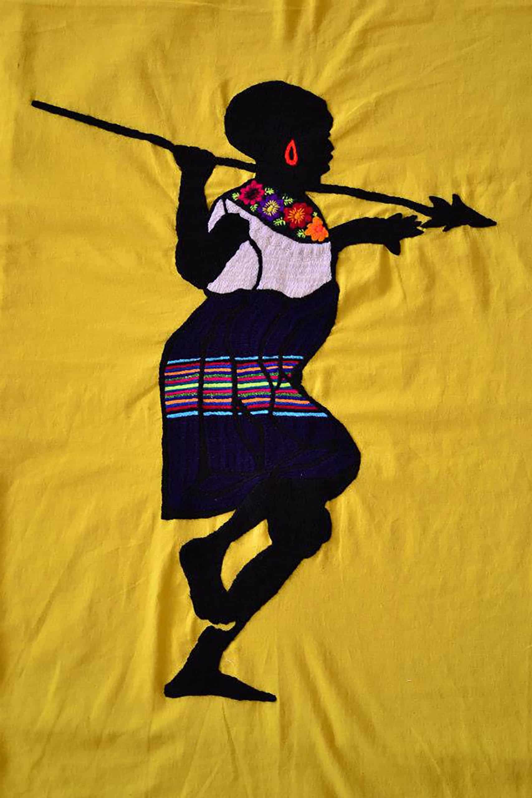 africanofuturismo