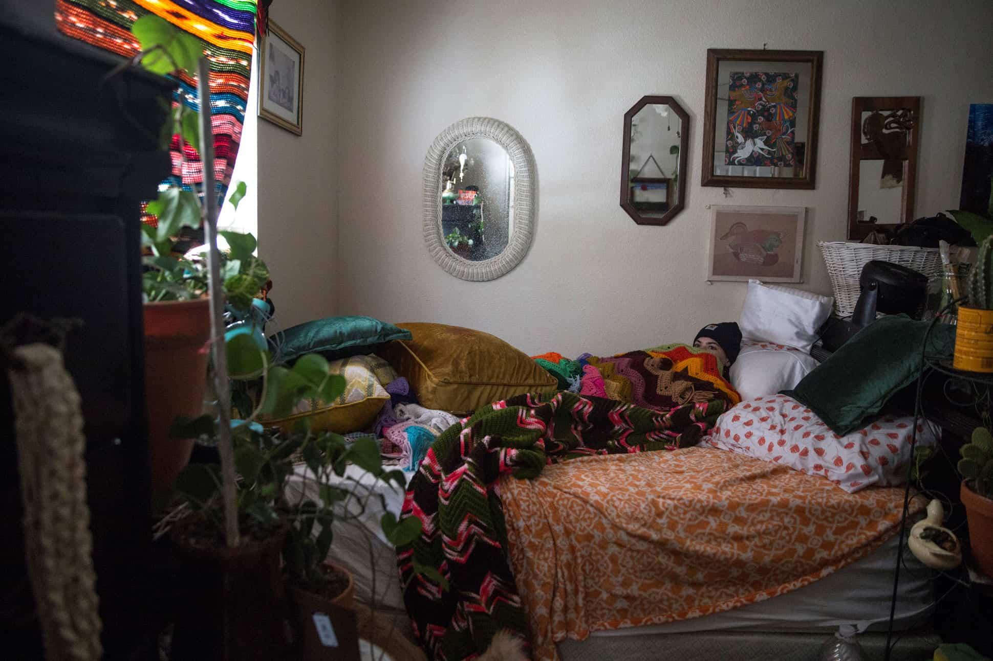 historica-tormenta-invernal-causa-apagones-en-texas-estados-unidos wendy selene perez gatopardo