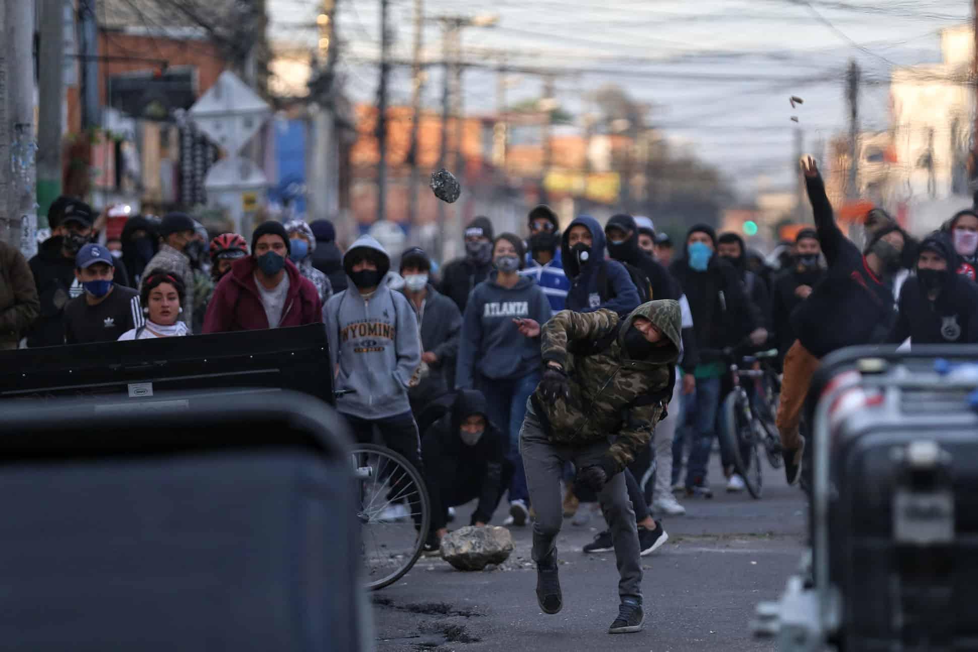 javier-ordonez-violencia-policial-en-colombia-gatopardo