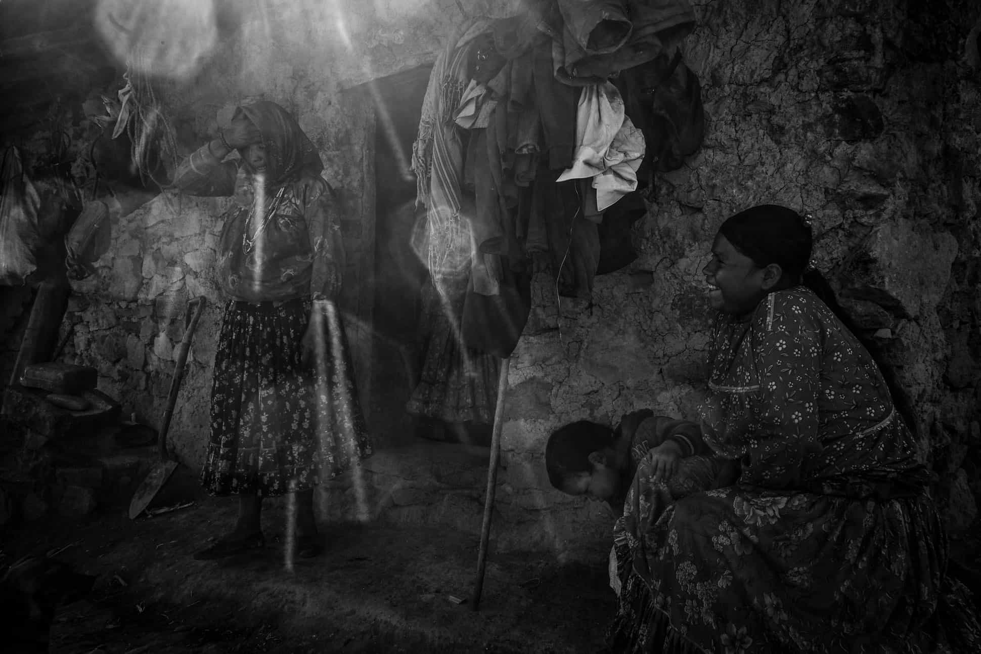 hambre-en-la-tarahumara-nicola-okin-gatopardo-213-mexico-nueva-decada-jla-12
