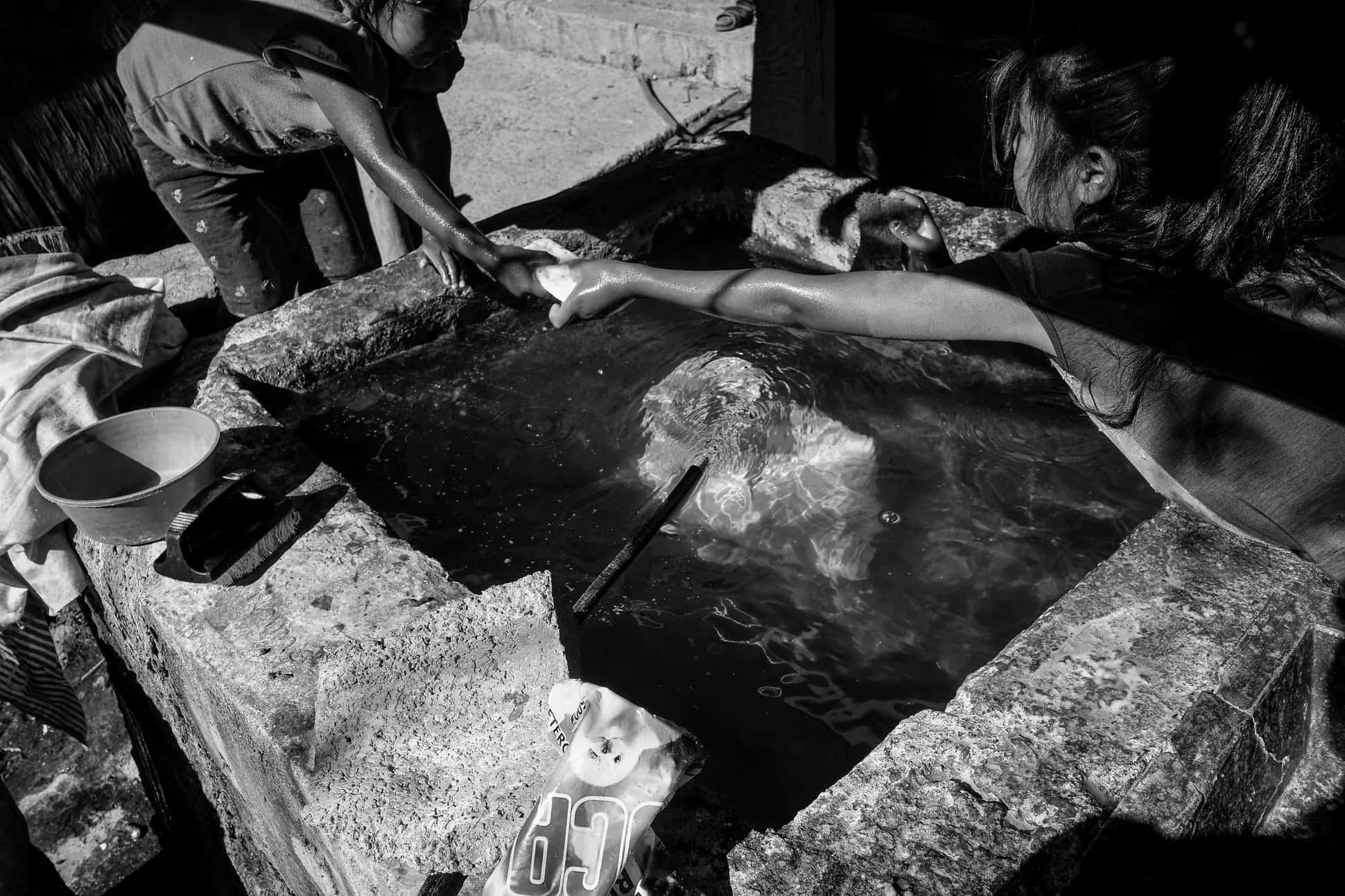 hambre-en-la-tarahumara-nicola-okin-gatopardo-213-mexico-nueva-decada-jla-18