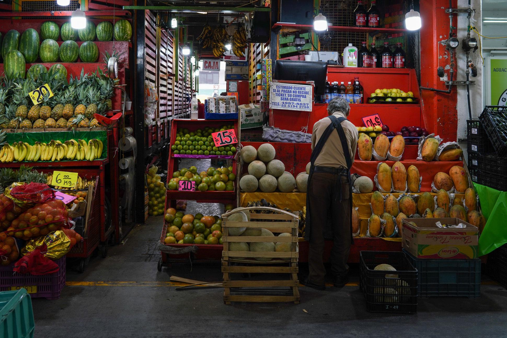 central-de-abastos-el-agujero-negro-de-los-desperdicio-de-alimentos-en-ciudad-de-mexico 12