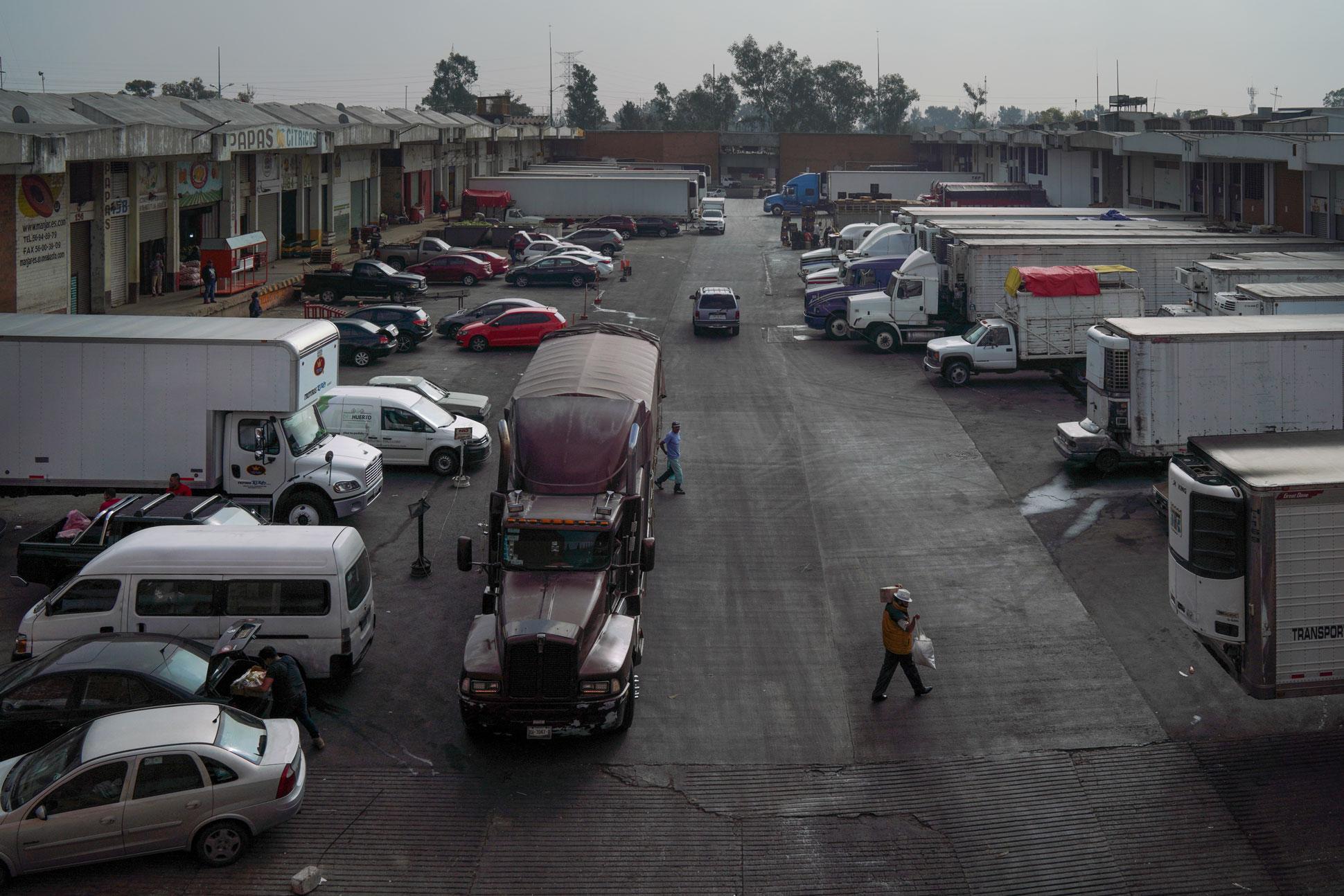central-de-abastos-el-agujero-negro-de-los-desperdicio-de-alimentos-en-ciudad-de-mexico 1